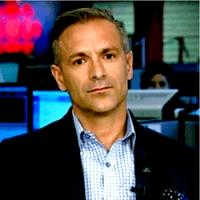 Martin Pelletier