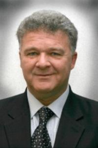 Marius Ghinescu